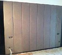 供应广西忻城优质软包背景墙厂家报价、忻城定做软包背景墙、忻城软包厂家