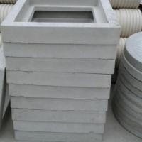 南通永盛建材钢纤维井盖质量可靠