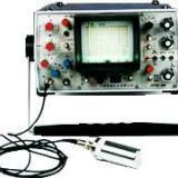 供应CTS-26A型模拟超声探伤仪