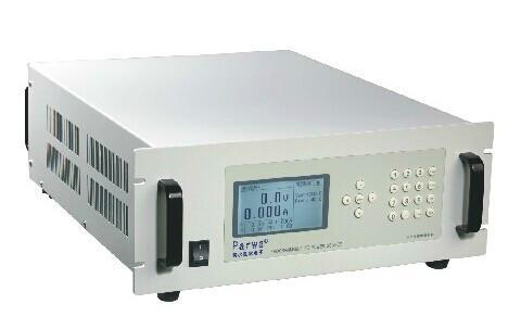 供应APS8000L线性式可编程交流电源