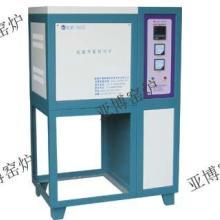 供应熔块电炉_1200度熔块电炉_高温实验熔块电炉 熔块电炉厂家直销