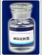 甲基乙烯基MQ硅树脂图片
