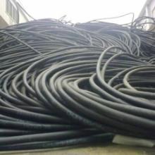 供应邢台电缆回收公司