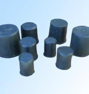钢筋套筒图片/钢筋套筒样板图 (2)