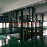 供应顺德电梯升降吊笼制造商