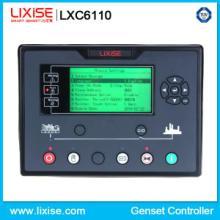供应各种型号发电机组控制器批发