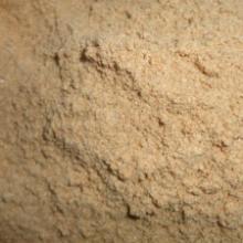 供应二道米糠加工