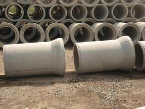 供应济宁承插口水泥管最好的厂家报价,济宁承插口水泥管最好的厂家电话