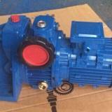 供应JWB-X0.37-40D唐山调速器无极调速