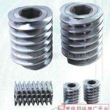供应积木螺杆/积木螺杆价格