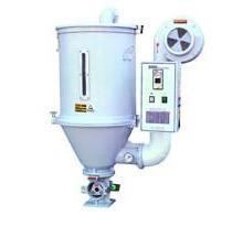 供应磁力底座式料斗干燥机SHD-50,磁力底座式料斗干燥机益丰网站批发