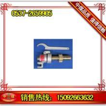 供应43KG钩锁器尖轨钩锁器,道岔钩锁器批发