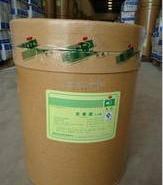 郑州京达牌AK糖厂家生产图片