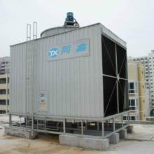 供应吉安冷却塔-冷却塔价格-吉安冷却塔厂家批发