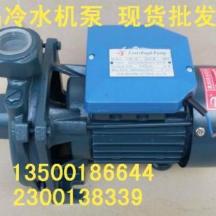 380V冷水机泵图片