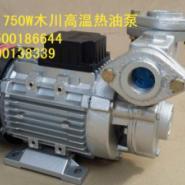 锅炉热水循环泵图片