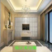 供应广西南宁上林优质3D皮雕背景墙厂家-广西皮雕背景墙定做