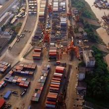 供应广州至抚顺海运,广州至抚顺海运运费多少钱一吨