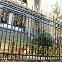 宣城护栏/围栏/栏杆企业通讯录批发