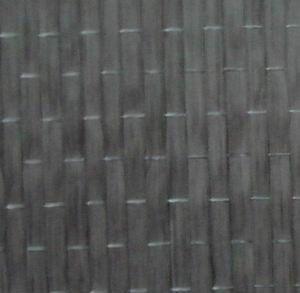12K单向本东丽丝碳纤维布图片