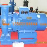 供应惠州冷冻水泵  惠州冷冻水泵厂家 惠州冷冻水泵价格