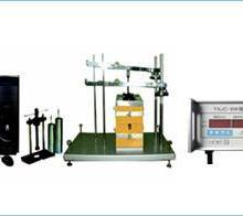 供应胶质层测定仪,炼焦煤化验仪器