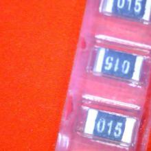 供应贴片1206系1w15毫欧1
