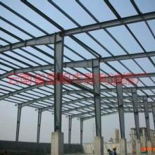供应专业提供钢结构 钢结构工程承包 钢结构建筑 专业搭建钢结构图片