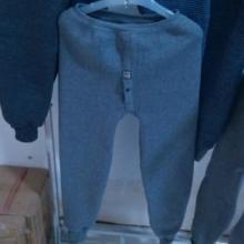 供应保暖裤供应商 供应厂家