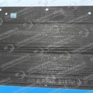 炭炭材料图片