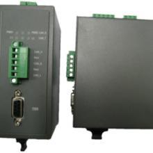 供应东莞CAN光电转换器厂家-价格