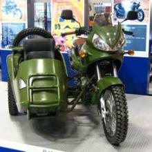 供应嘉陵JH600BJ边三轮摩托车 嘉陵JH600BJ 全新边三轮