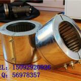 供应塑料机械节能电器