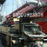 供应大象混凝土泵车出售