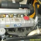 供应增城叉车维修配件店(发动机组件)(变速箱组件)(叉车配件)