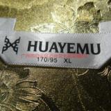 供应家纺布标
