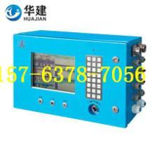 供应KXH18(A)矿用本安型控制器批发