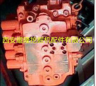 厂家热卖新铁jz7型分配阀图片图片
