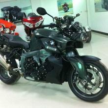 供应雅马哈YZF-R6摩托车 全新雅马哈摩托车 YZF-R6摩托车