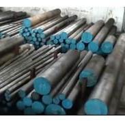 08F碳素钢图片