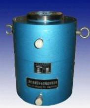 供应液压缸、液压系统