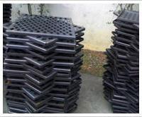 安平蓝飞供应冲孔网,圆孔网图片,不锈钢冲孔网价格,上海冲孔网