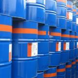 供应如何代理进口化工危险品进口化工危险品报关代理