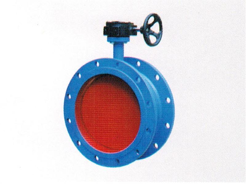 空气调节阀煆价位合理的空气调节阀:最好的空气调节