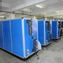 印刷设备冷却水系统(印刷机冷却装置)