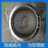 供应不锈钢脱水干燥机/35型内胆配件更换