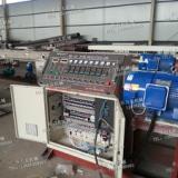供应河北PB管生产线定做 乐力友 pert地暖管生产线 ppr水管生产设备 硅芯管定做机器