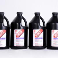供应惠州市紫外光固化胶的厂家|紫外光固化胶又称无影胶、UV胶的批发商