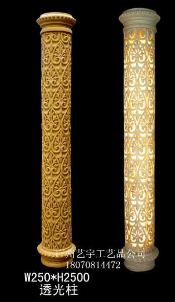 罗马柱子图片_罗马柱子图片大全_罗马柱子图库_一呼百图片