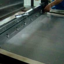 供应干燥设备/ 山东干燥设备/河南干燥设备